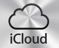 iCloud.com is secured by COMODO SSL certificate
