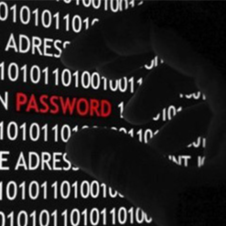2 million stolen passwords from Facebook, Google and Yahoo!