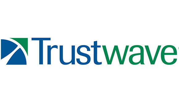 Singtel to Acquire Trustwave to Bolster Global Cyber Security Capabilities