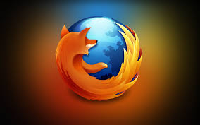Mozilla takes steps to deprecate non-SSL websites